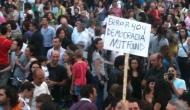 Indignados: !25 lemas para unarevolución!