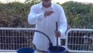 ¿Como construir una bomba de aguacasera?