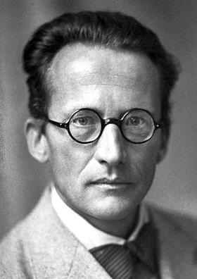 Erwin_Schrodinger_(1933)